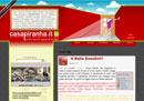 Casapiranha Blog