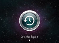 Apple-Time-Machine