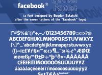 facebook_letter_faces