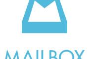 MailboxAPPlogo2